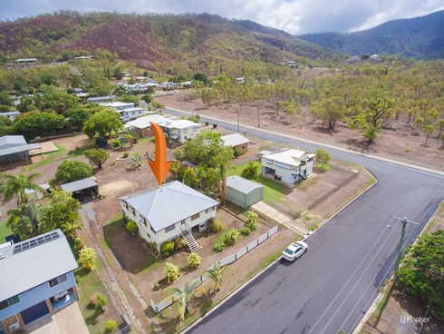 417 Paterson Avenue Koongal, QLD 4701