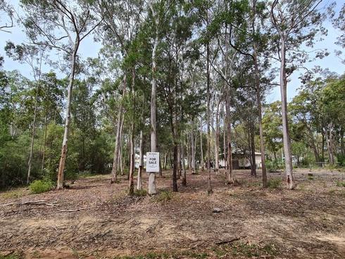 25 Dickenson Drive Russell Island, QLD 4184
