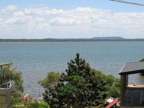 42 Bangalow Street Russell Island, QLD 4184