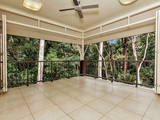61/168-174 Moore Road Kewarra Beach, QLD 4879