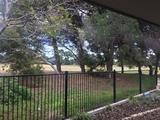 33 Pine Lodge Crescent Grange, SA 5022