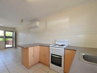 1-4/167 Toolooa Street South Gladstone , QLD, 4680