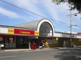 Shop 3/91 Welsby Parade Bongaree, QLD 4507