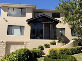 20 Bilkurra Avenue Bilgola Plateau , NSW, 2107