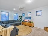 4 Rivervale Street Ormeau, QLD 4208
