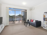 12/64-68 Cardigan Street Guildford, NSW 2161