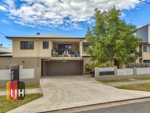 5/19 Alice Street Kedron, QLD 4031