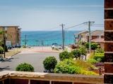 7/61-63 Ocean Pde The Entrance, NSW 2261