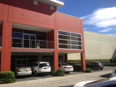 11/1 Reliance Drive Tuggerah, NSW 2259