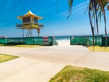 406/2007 Gold Coast Highway Miami, QLD 4220
