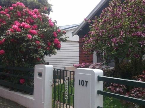 107 High Street East Launceston, TAS 7250