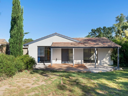 9 Arden Place Gilmore, ACT 2905