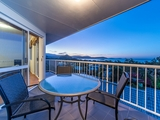 32/8-12 Eshelby Drive Cannonvale, QLD 4802