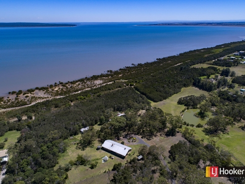 1250 Bass Highway Grantville, VIC 3984