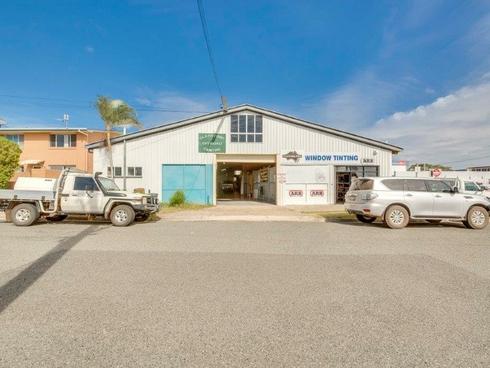 41 Off Lane Gladstone Central, QLD 4680