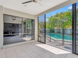 43 Calmwater Crescent Helensvale, QLD 4212