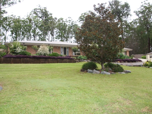 63 Le Clos Sancrox, NSW 2446