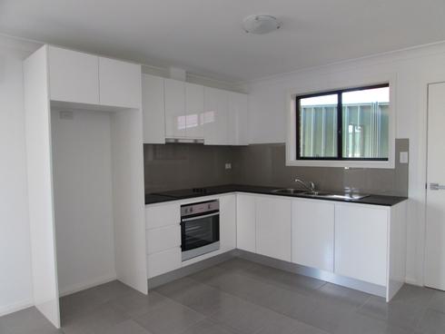 29A Archibald Crescent Rosemeadow, NSW 2560