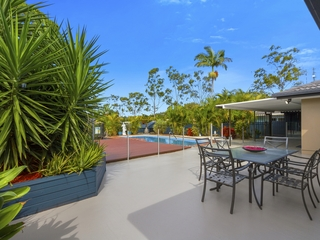 96 Parkes Drive Helensvale , QLD, 4212