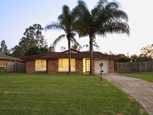 58 Helen St North Booval, QLD 4304