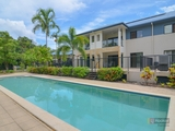 3/1 Osprey Close Port Douglas, QLD 4877