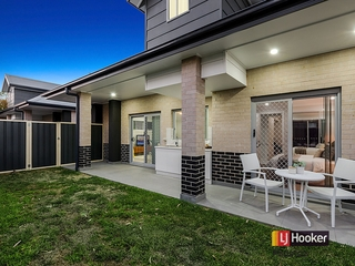 3/96 Doyle Road Revesby , NSW, 2212