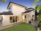 19 Coonawarra Drive Carseldine, QLD 4034