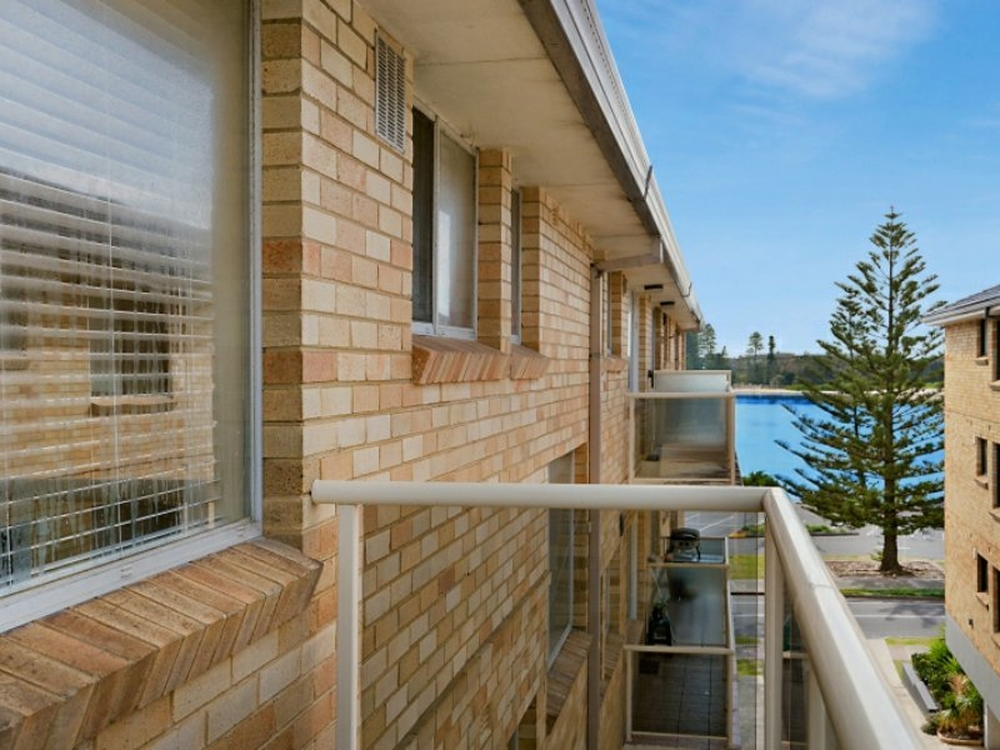 12/8 Marine Parade The Entrance, NSW 2261