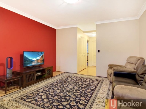 Unit 2/878 King Georges Road South Hurstville, NSW 2221