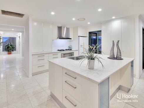 35 Regency Place Stretton, QLD 4116