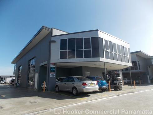 Unit 138/14 Loyalty Road North Rocks, NSW 2151