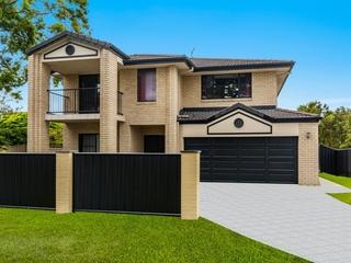 54 Wooli Street Yamba, NSW 2464