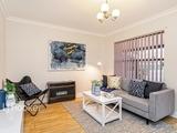 36 Neville Road Thebarton, SA 5031
