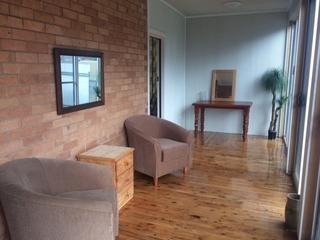 90 Wingewarra Street Dubbo , NSW, 2830