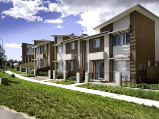 108 Mobourne Street Bonner, ACT 2914