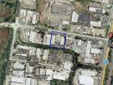 Unit 4/9-11 Johnson Road Tuggerah, NSW 2259