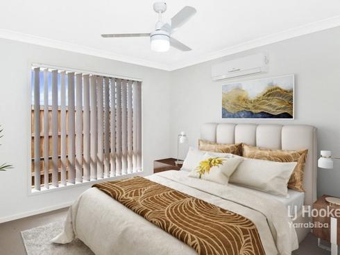113 Buxton Avenue Yarrabilba, QLD 4207