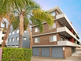 8/110 Howard Avenue Dee Why, NSW 2099