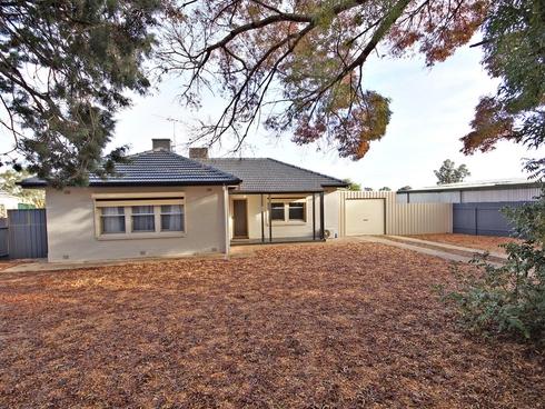 163 Midway Road Elizabeth Park, SA 5113