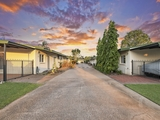 2/79 Forrest Parade Bakewell, NT 0832