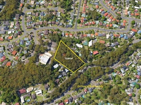 397 Warners Bay Road Charlestown, NSW 2290