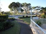 5/2 Aqua Crescent Lake Cathie, NSW 2445