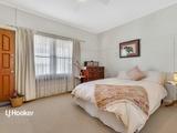 57 Fosters Road Greenacres, SA 5086