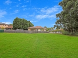 257 Clyde Street Granville, NSW 2142