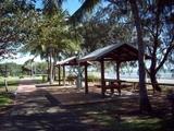 6 Wattle Crescent Bowen, QLD 4805