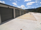 139 - 147 Bells Road Lithgow, NSW 2790