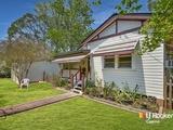 77 Woodenbong Road Bonalbo, NSW 2469