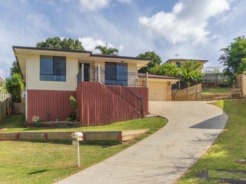 10 Max Court Narangba, QLD 4504