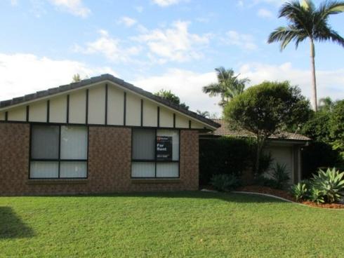 96 Addison Road Camira, QLD 4300