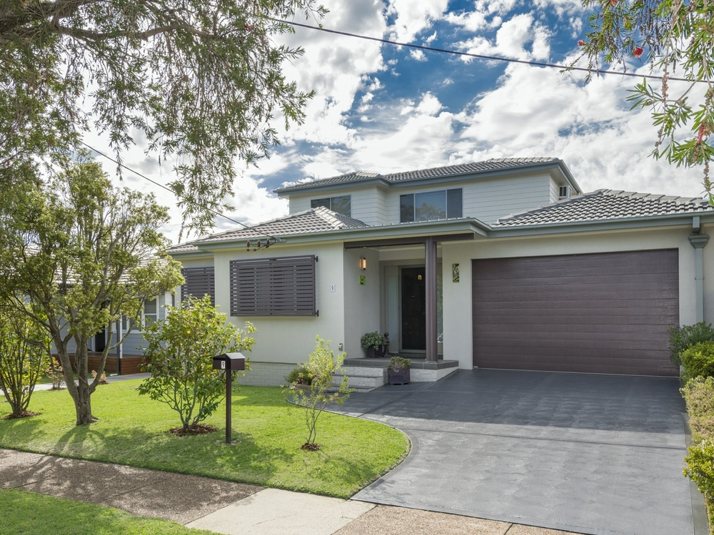 9 Philp Place Wallsend, NSW 2287
